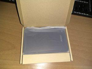 1 300x225 - AUKEY DS-B4: Case esterno HDD compatto ed economico