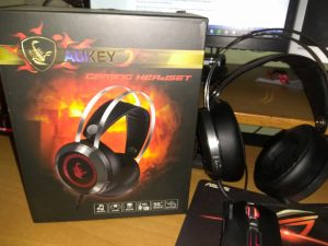 2 2 300x225 - AUKEY GH-S3: Recensione cuffie Gaming