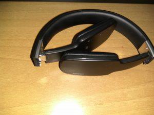 3 1 300x225 - AUKEY EP-B18: Recensuone delle cuffie Bluetooth tascabili