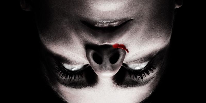 Autopsy Poster Italia 01 - Autopsy - prima clip in italiano per l'horror con Brian Cox e Emile Hirsch