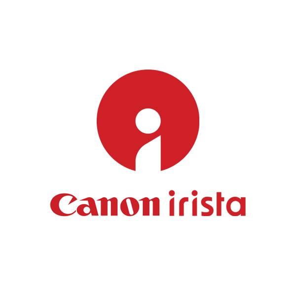 canon irista - Irista, il nuovo Cloud per le foto di Canon