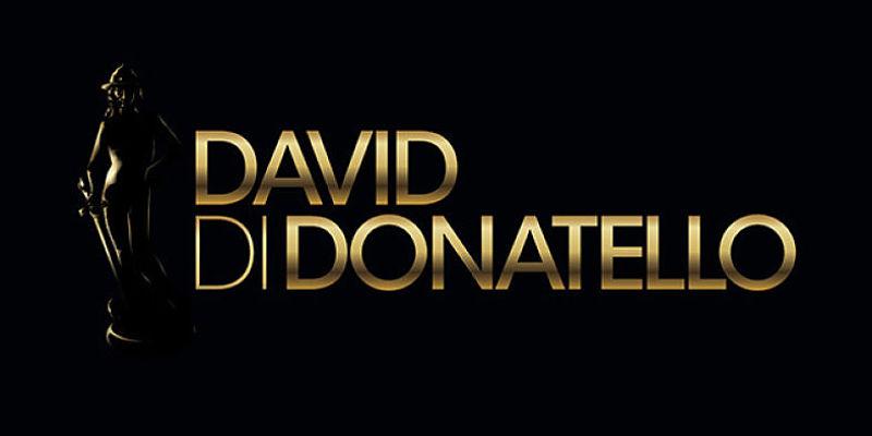 david di donatello 2017 nomination - Le nomination ai David di Donatello 2017