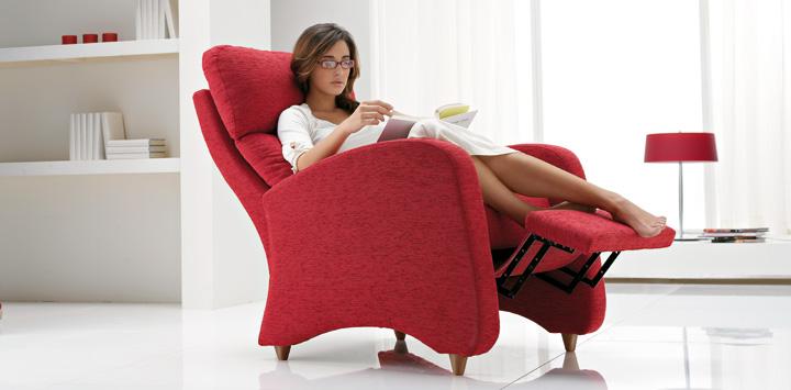 Rilassati a fine giornata con la poltrona massaggiante economica: guida completa