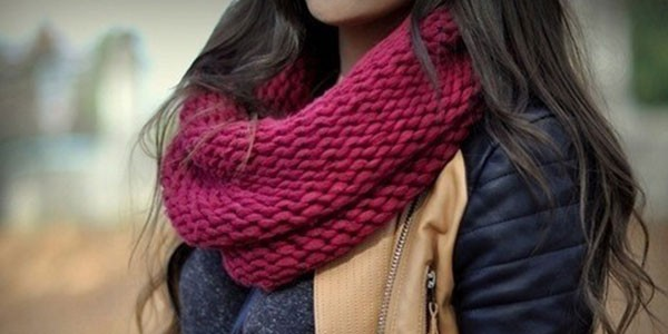 sciarpa lana economica - Consigli fashion: trova la sciarpa lana economica più bella e calda per l'inverno!