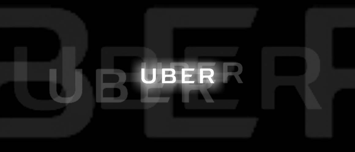 uber 1160x497 - Guerra tra Google ed Uber dopo il furto di file: copiata l'auto a guida autonoma