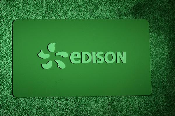 Edison, 130 anni di storia italiana dall'energia elettrica allo smart living