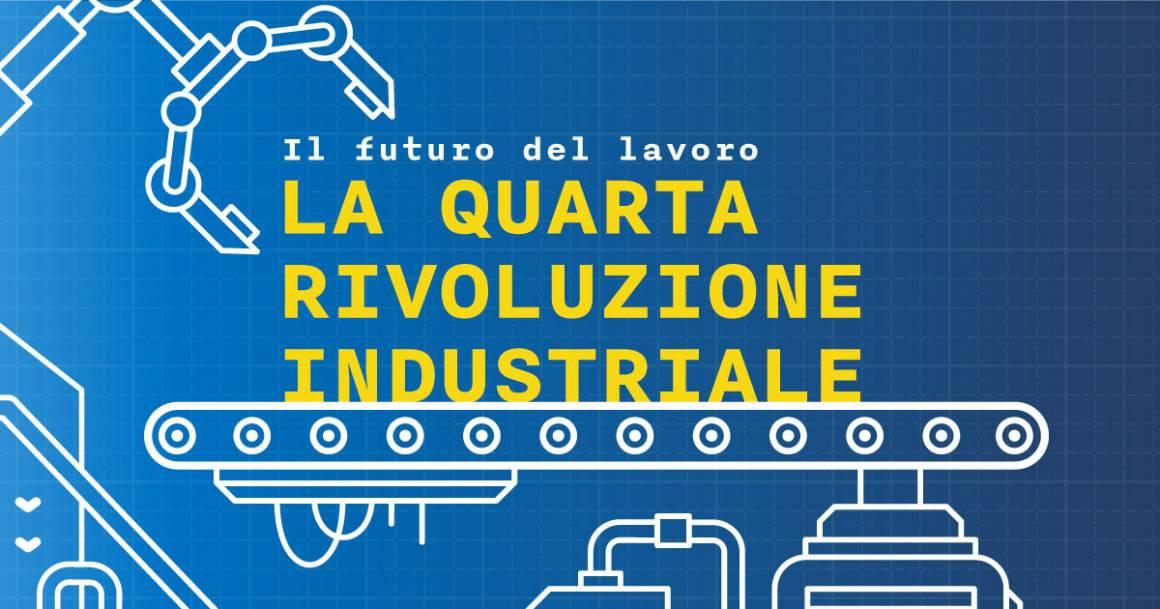 Il-futuro-del-lavoro-e-la-quarta-rivoluzione-industriale