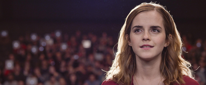 The Circle – Nuovi spot per il film con Tom Hanks ed Emma Watson