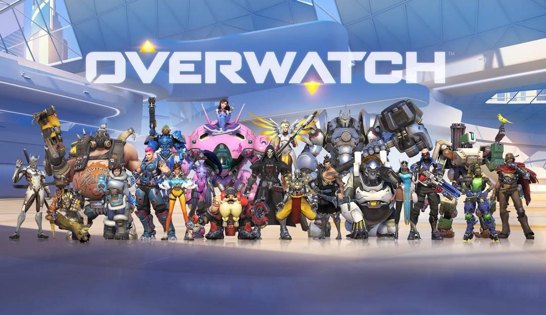 Overwatch - Overwatch, Blizzard gioisce. Risarcimento da 8,5 milioni di dollari