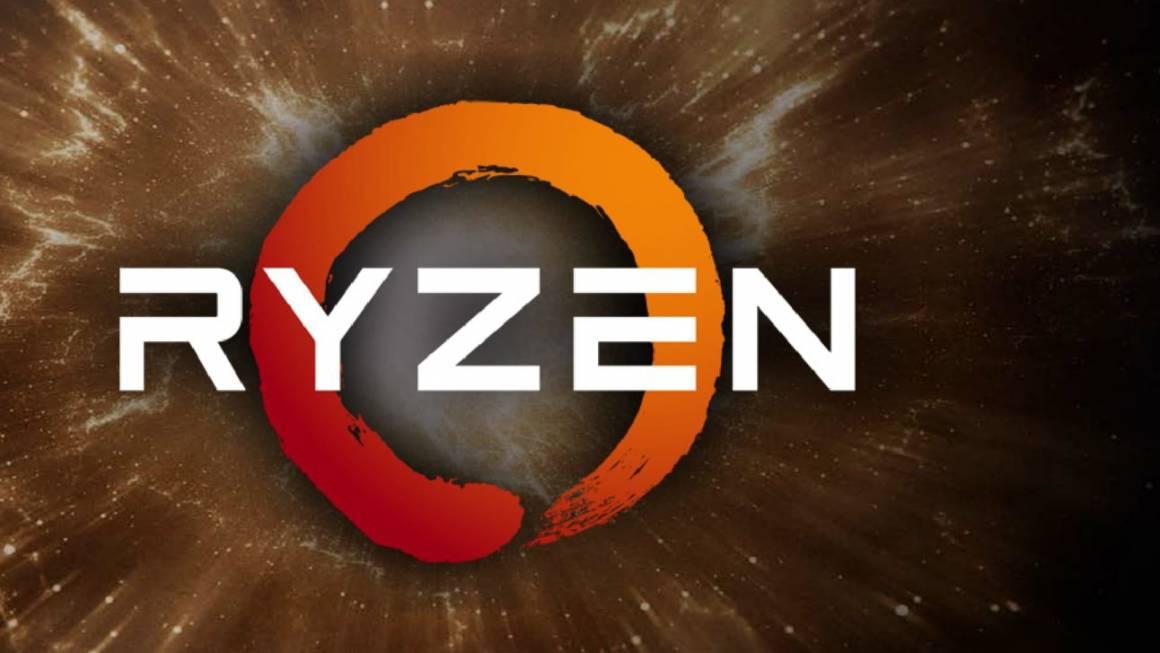 Ryzen 1160x653 - Ryzen, il nuovo processore a meno di 250 dollari che sfida Intel