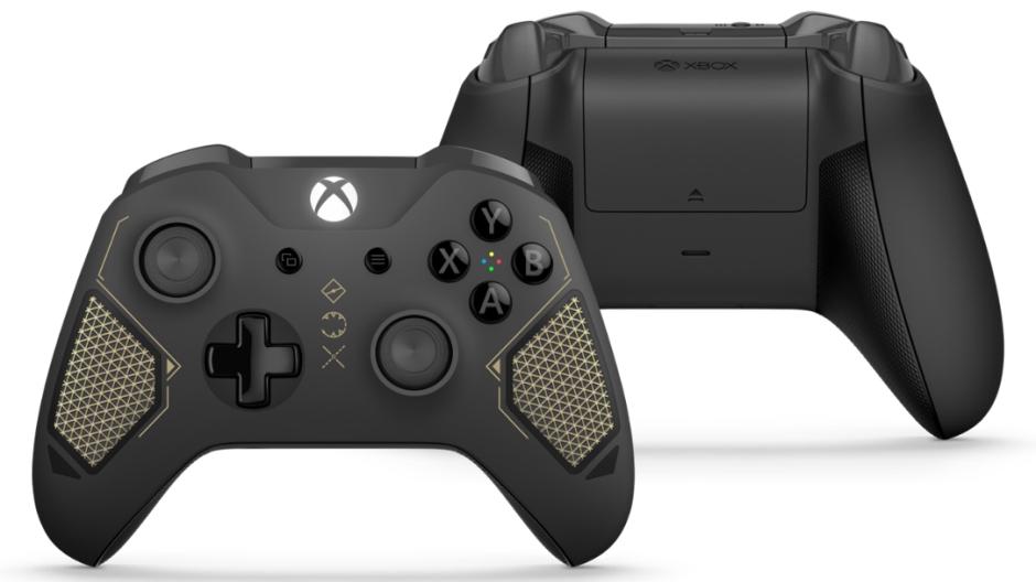 Xbox Wireless Controller - Xbox Game Pass, il nuovo servizio Microsoft piace. Giochi nuovi