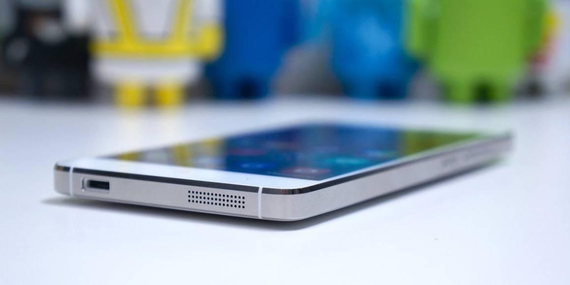 Xiaomi Mi6 1160x580 - Xiaomi Mi 6, lo smartphone economico con le migliore tecnologie a meno di 300 euro