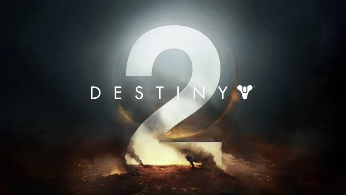 destiny 2 1160x653 - Destiny 2 ritorna l'8 settembre per la prima volta anche su Pc