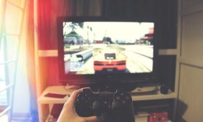 Divertiti giocando con i monitor gaming più economici e performanti del mercato