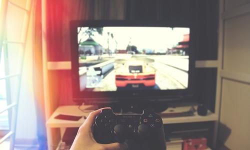 fig 10 03 2017 08 48 22 - Divertiti giocando con i monitor gaming più economici e performanti del mercato