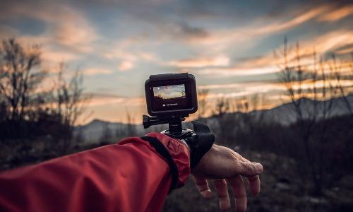 Accessori GoPro economici: i migliori prodotti sul mercato