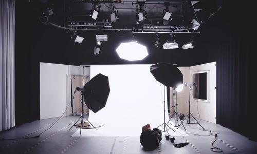 I 7 consigli per iniziare ad utilizzare al meglio il flash esterno