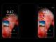 iphone 8 dark 80x60 - iPhone 8, la batteria si gonfia e non convince. Apple preoccupata
