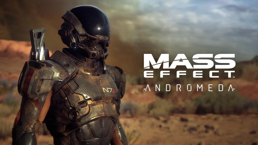 massefect - Mass Effect Andromeda e i difetti tecnici irrisolvibili: critiche a BioWare