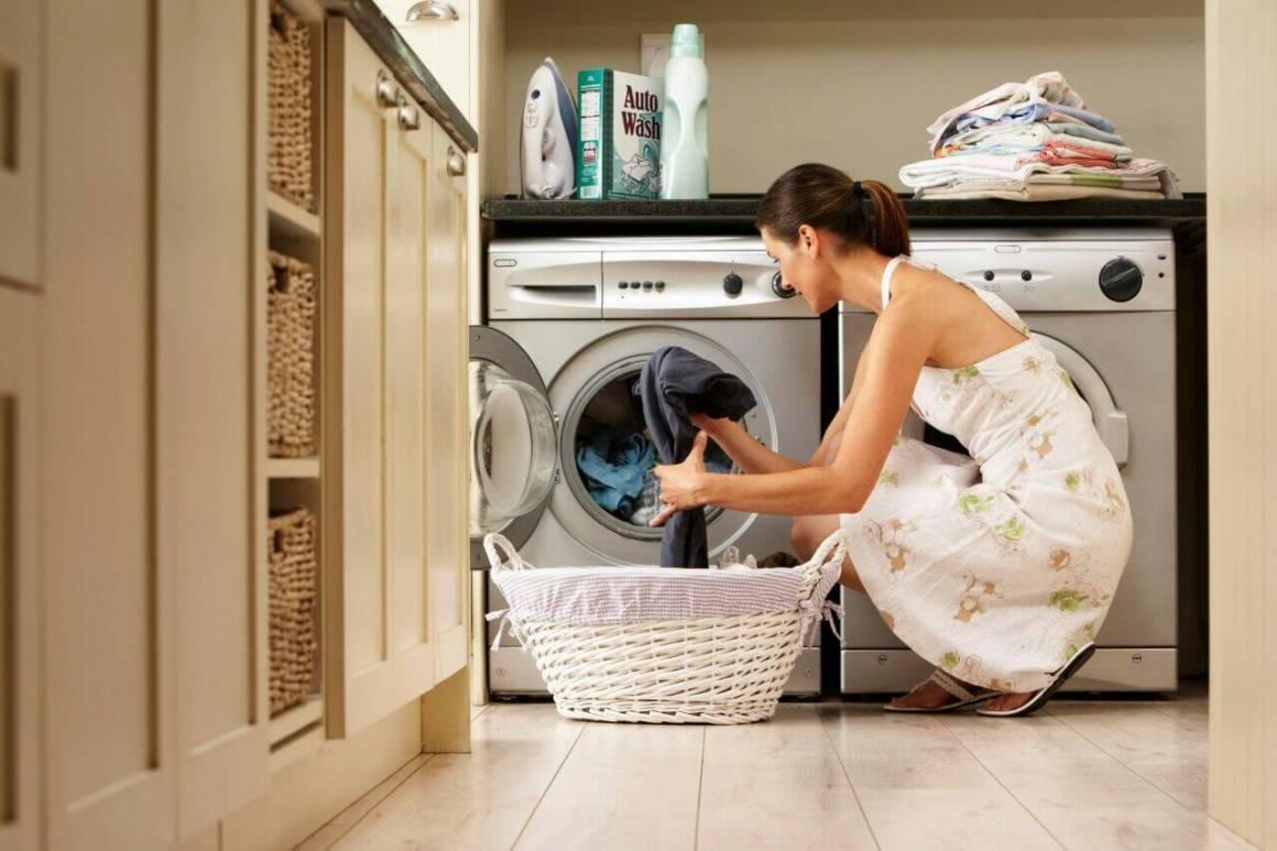 migliore lavatrice economica guida prezzi amazon sconti 1160x773 - Cerchi la migliore lavatrice economica sul mercato? Segui i nostri consigli!