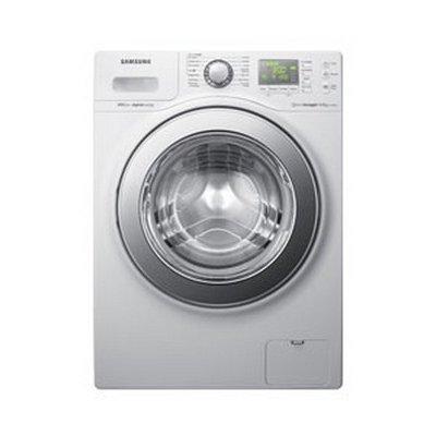Lavatrice migliore trendy bosch serie wanit frontload kg for Migliore lavatrice slim 2017