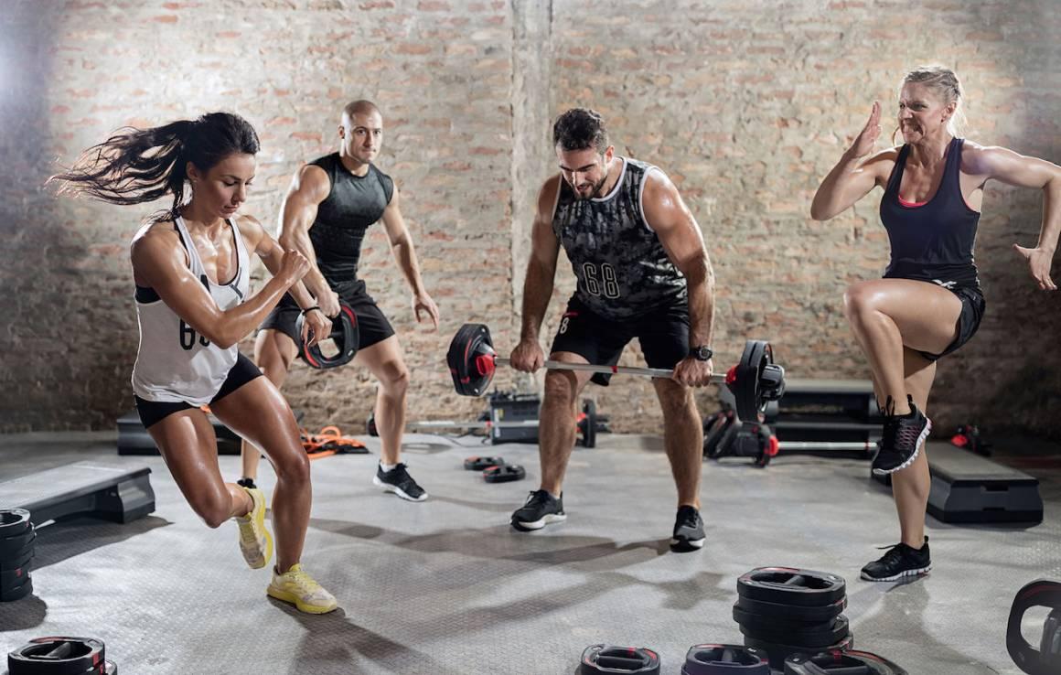 pedana fitness dimagrire ginnastica workout 1160x738 - Scegli la migliore pedana fitness per dimagrire e scolpire il tuo fisico!