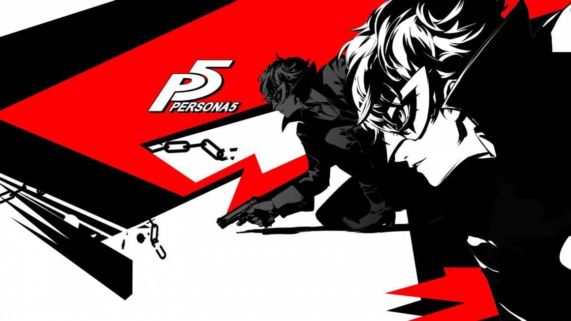 persona5 1160x653 - Persona 5, dal primo posto nelle classifiche al flop tecnico su PlayStation 3