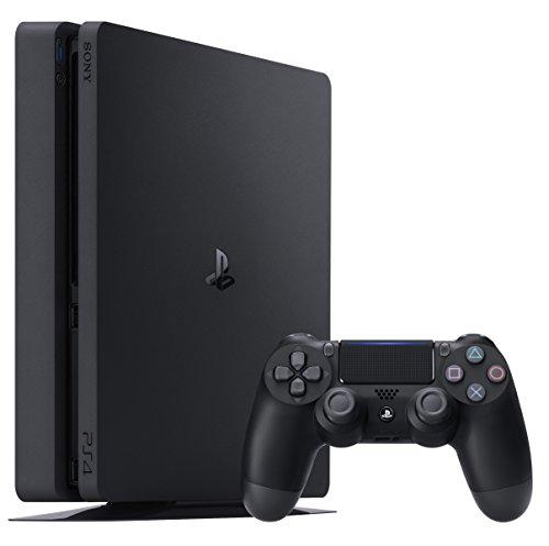 Solo PlayStation 4 tiene banco a Nintendo Switch, 60 milioni di console vendute