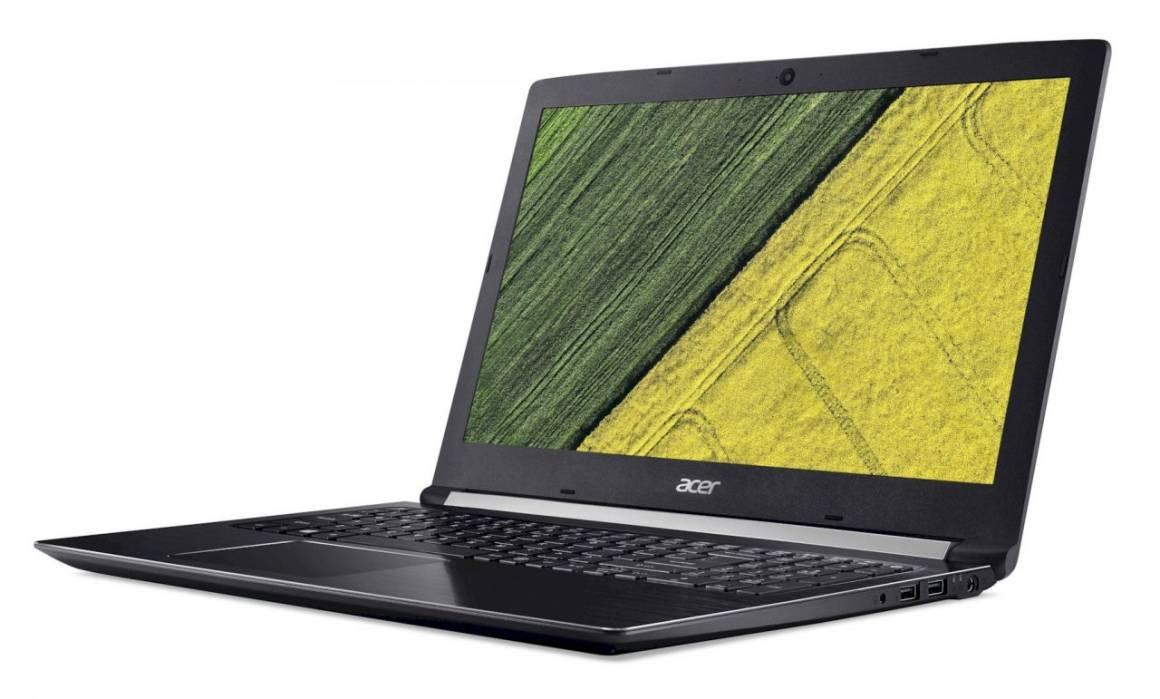 Acer Aspire 5 1160x699 - Acer Aspire, portatili e notebook per tutti gli utenti e le esigenze da 279 a 999 euro