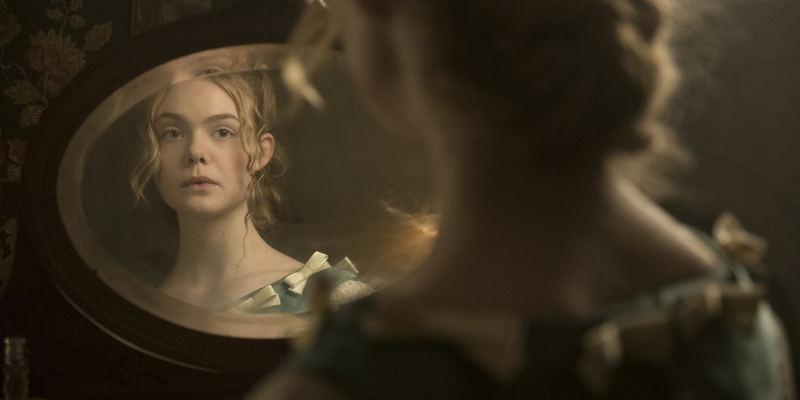 LInganno 01 - Nuovo trailer per L'Inganno, il film che segna il ritorno di Sofia Coppola