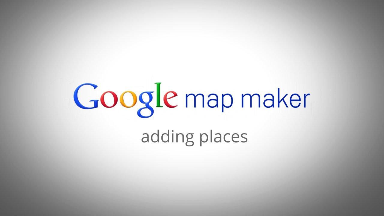 Google dice che non sta spiando la posizione degli utenti