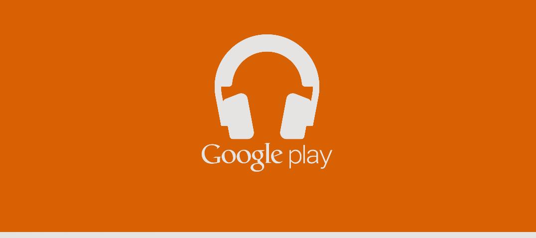 google play music - Google Play diventa l'app predefinita per ascoltare musica sui dispositivi Samsung