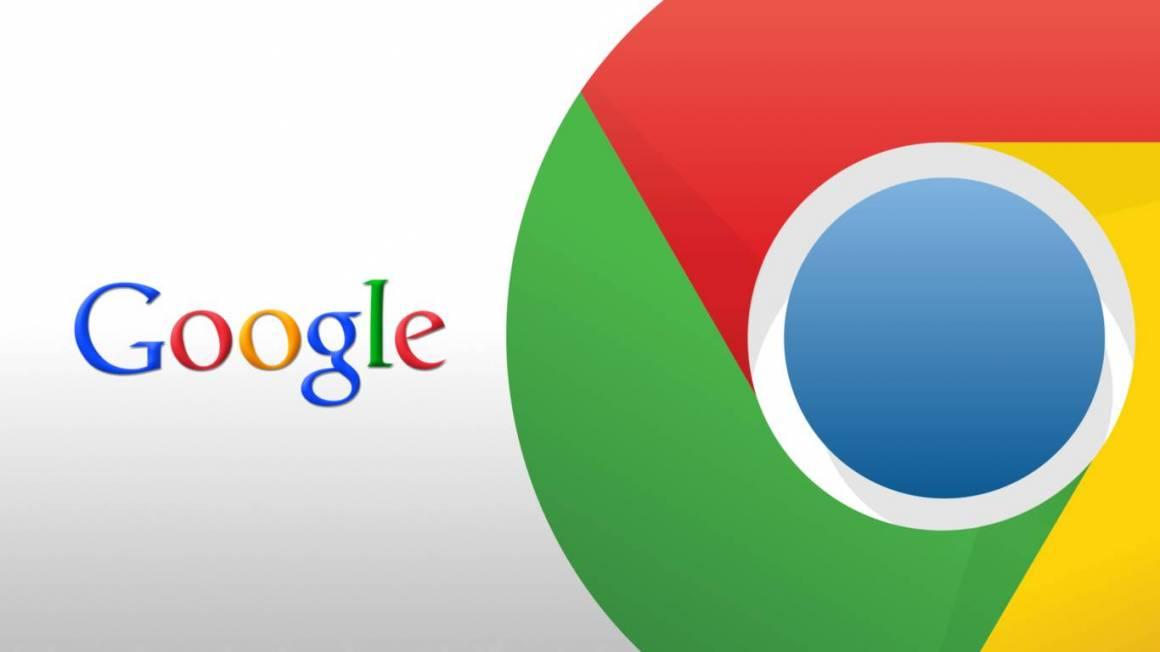 google chrome 1160x652 - Google Chrome, addio pubblicità invasiva su smartphone, pc e tablet