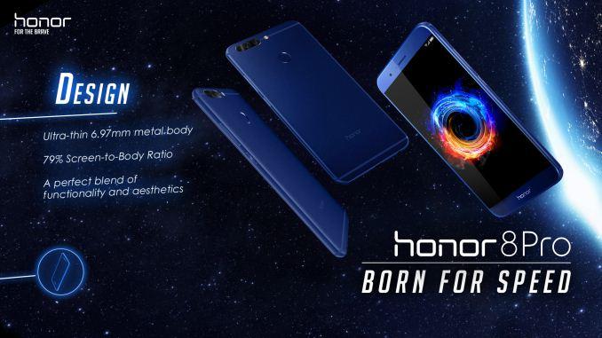 honor 8 pro - Honor 8 Pro è meglio di Huawei P10. Ecco perché: ottime prestazioni e prezzo imbattibile