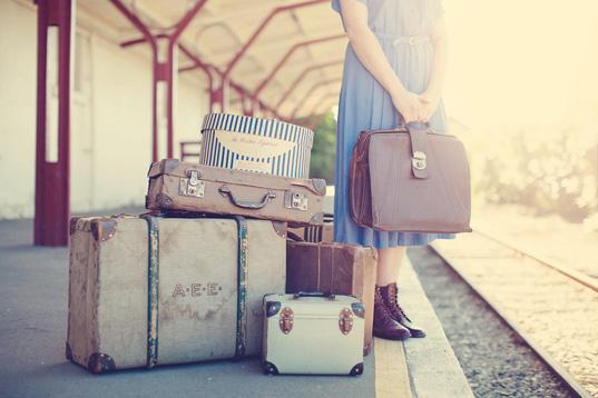 migliore borsone da viaggio - Come viaggiare comodamente utilizzando i migliori borsoni da viaggio e godere una vera avventura