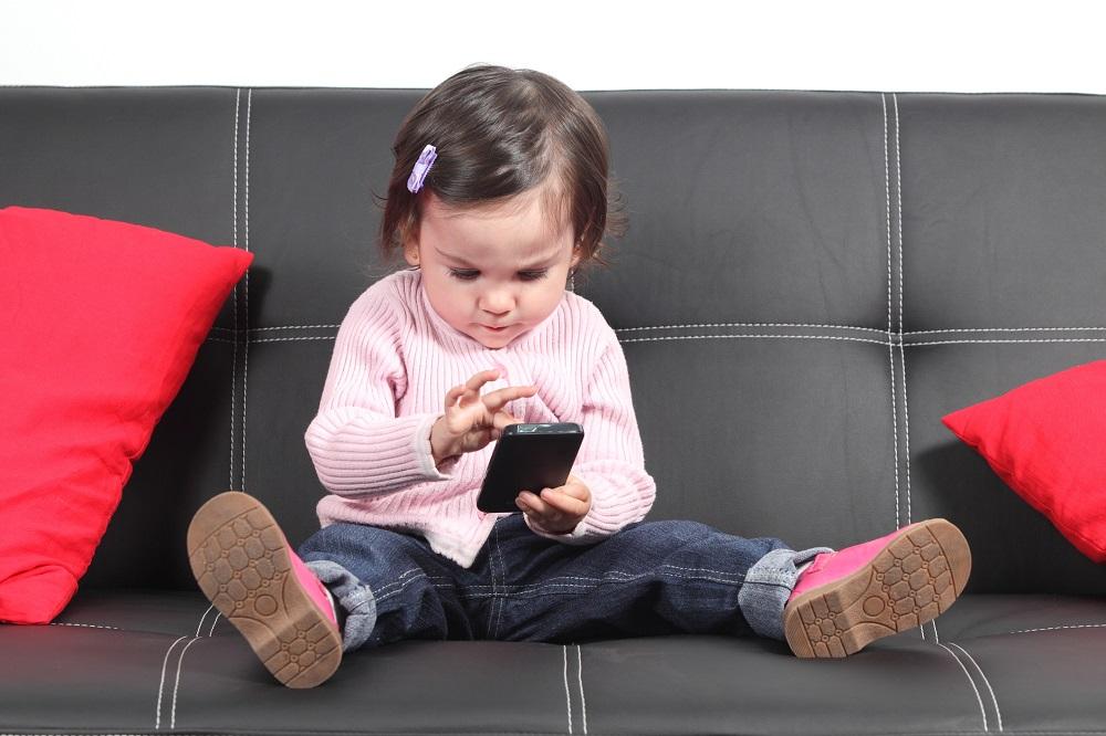 migliori cellulari per bambini2 - Trova i migliori cellulari per bambini per un'idea regalo divertente e tecnologica!