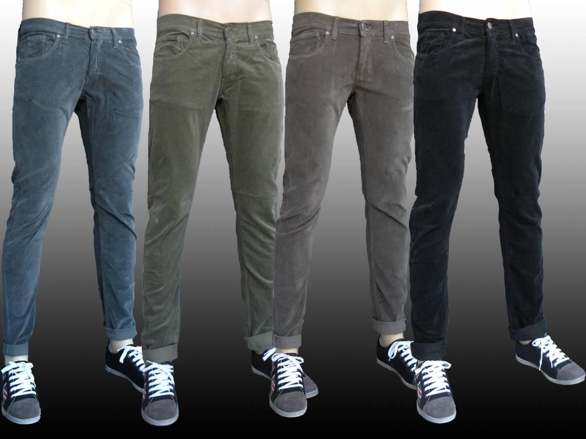 migliori pantaloni moda uomo 1160x870 - Personalizza il tuo stile con i migliori pantaloni moda uomo: guida all'acquisto