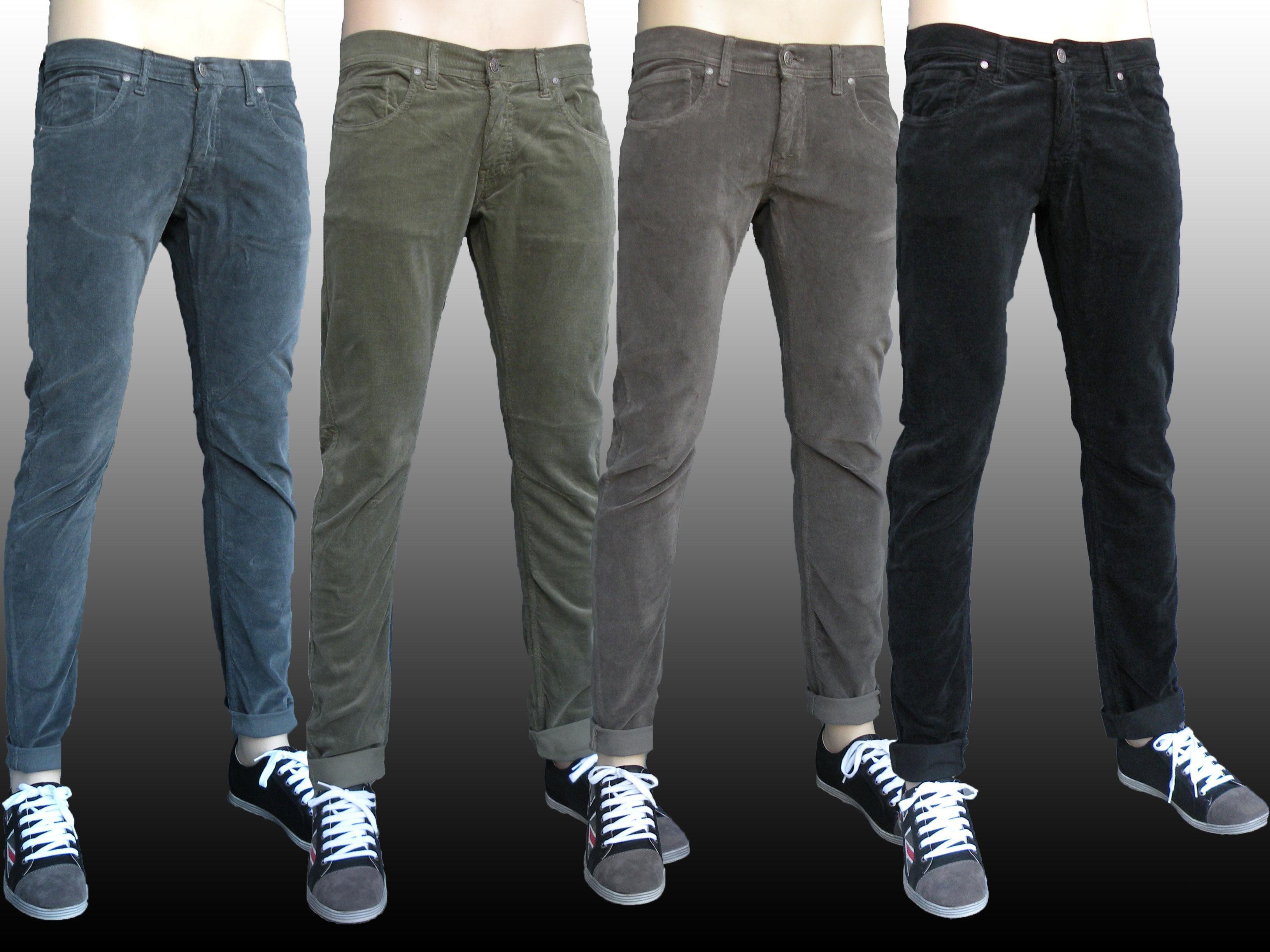 migliori pantaloni moda uomo - Personalizza il tuo stile con i migliori pantaloni moda uomo: guida all'acquisto