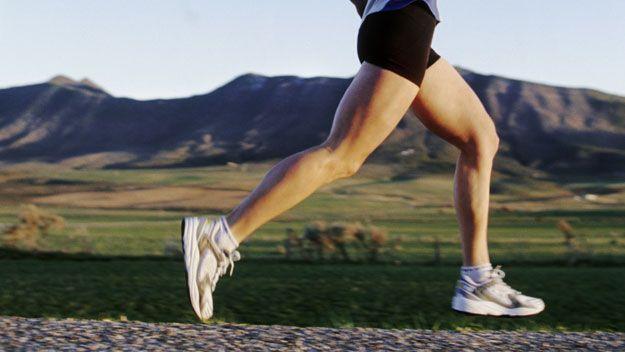Le migliori scarpe sportive outdoor per correre ed allenarsi con stile!