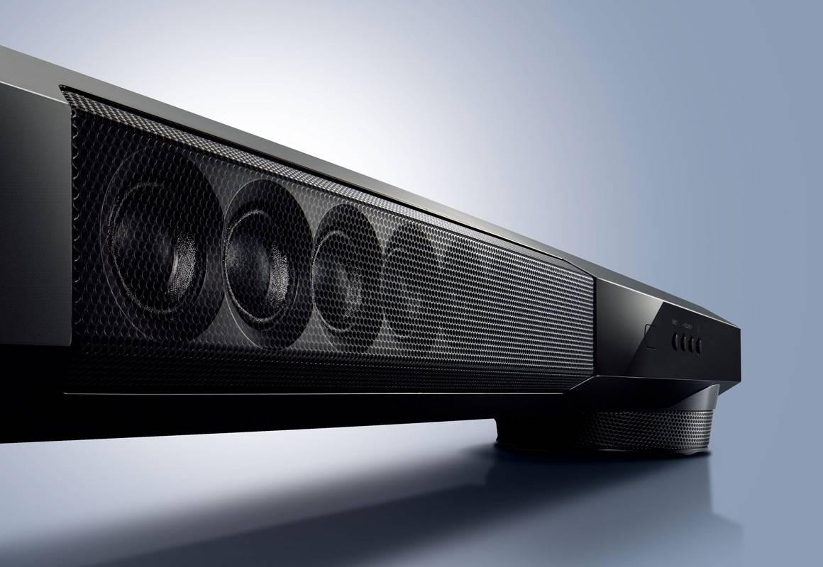 migliori soundbar tv economiche 1160x800 - Ottieni un audio potente e di qualità per il tuo televisore con i nuovi soundbar