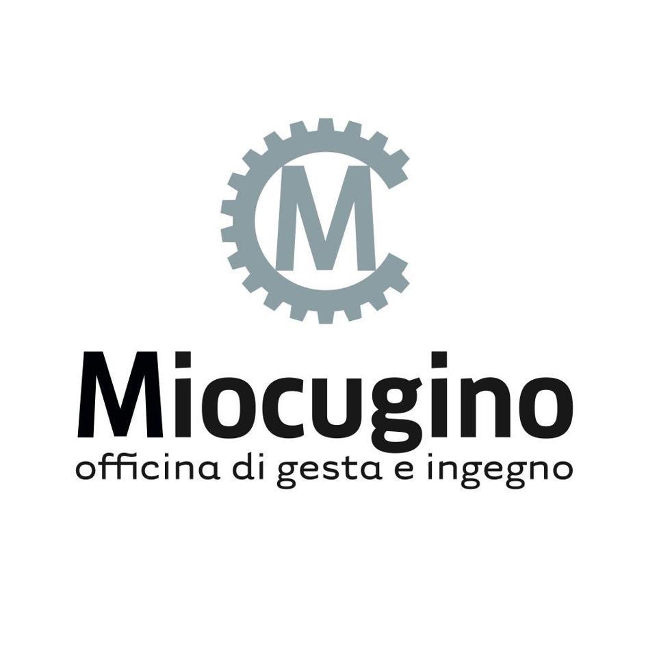 miocugino logo - Miocugino lancia per il Fuorisalone la sesta edizione di Makeronic