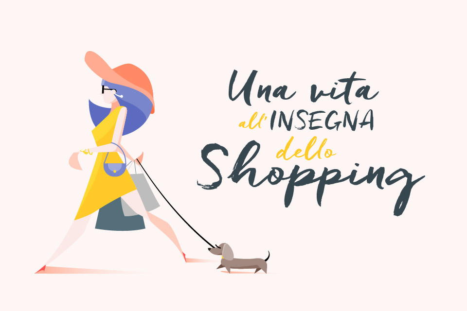 shopping-copertina