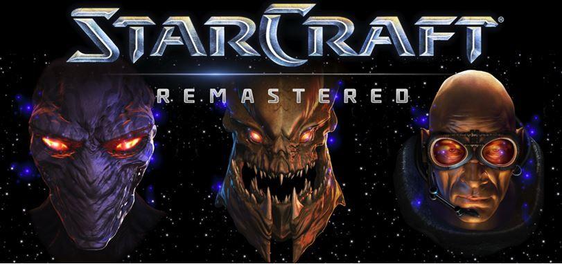 starcraft - StarCraft, il primo capitolo della serie è scaricabile e gratis. Per i meno esperti c'è il riassunto in italiano