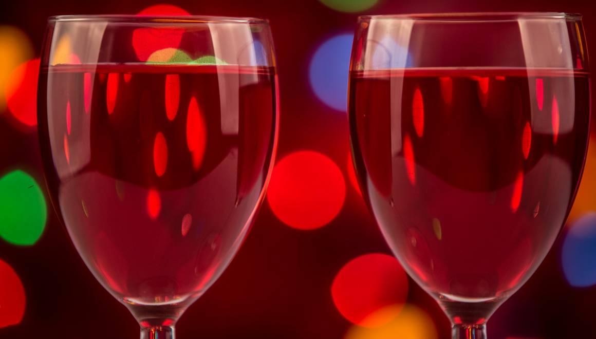 vini rossi 1160x660 - Bevi e degusta i migliori vini rossi da comprare con le migliori offerte online