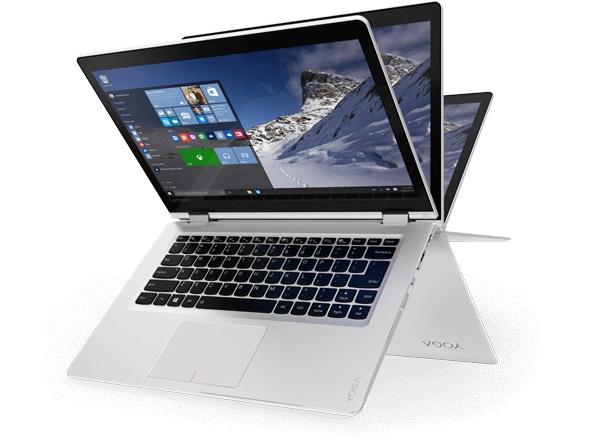 Notebook touch più economico