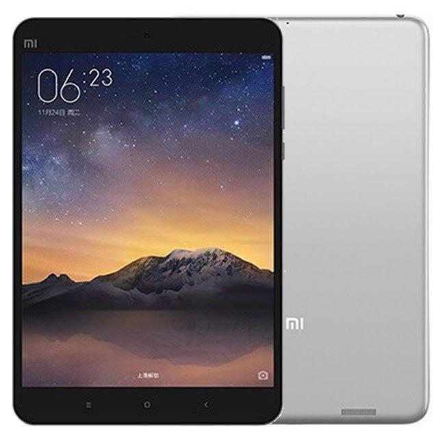 xiaomi mipad 3 tablet - Xiaomi Mi Pad3, arriva il tablet cinese di fascia media a 215 euro