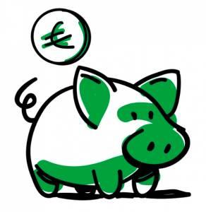 Finanziamenti online per permettere di pagare a rate su un for Prestiti tra privati