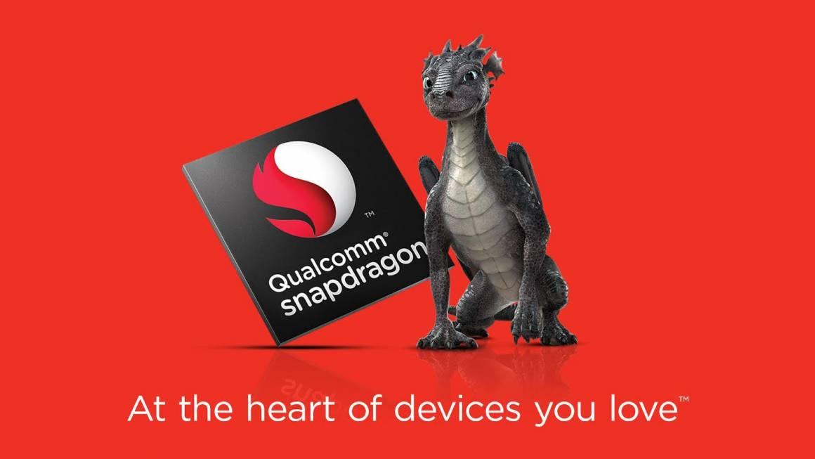 Snap618620 1160x653 - Geekbench testa le prestazioni garantite del Qualcomm Snapdragon 660