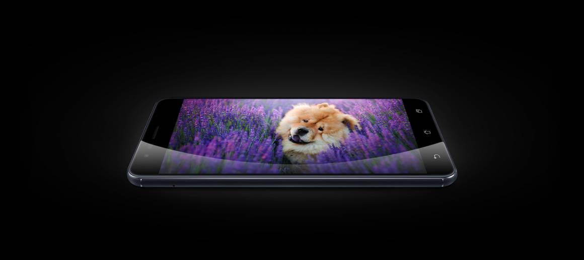 asus zenfone zoom s 5 1160x516 - Asus ZenFone 4, il 21 settembre la presentazione dei nuovi smartphone