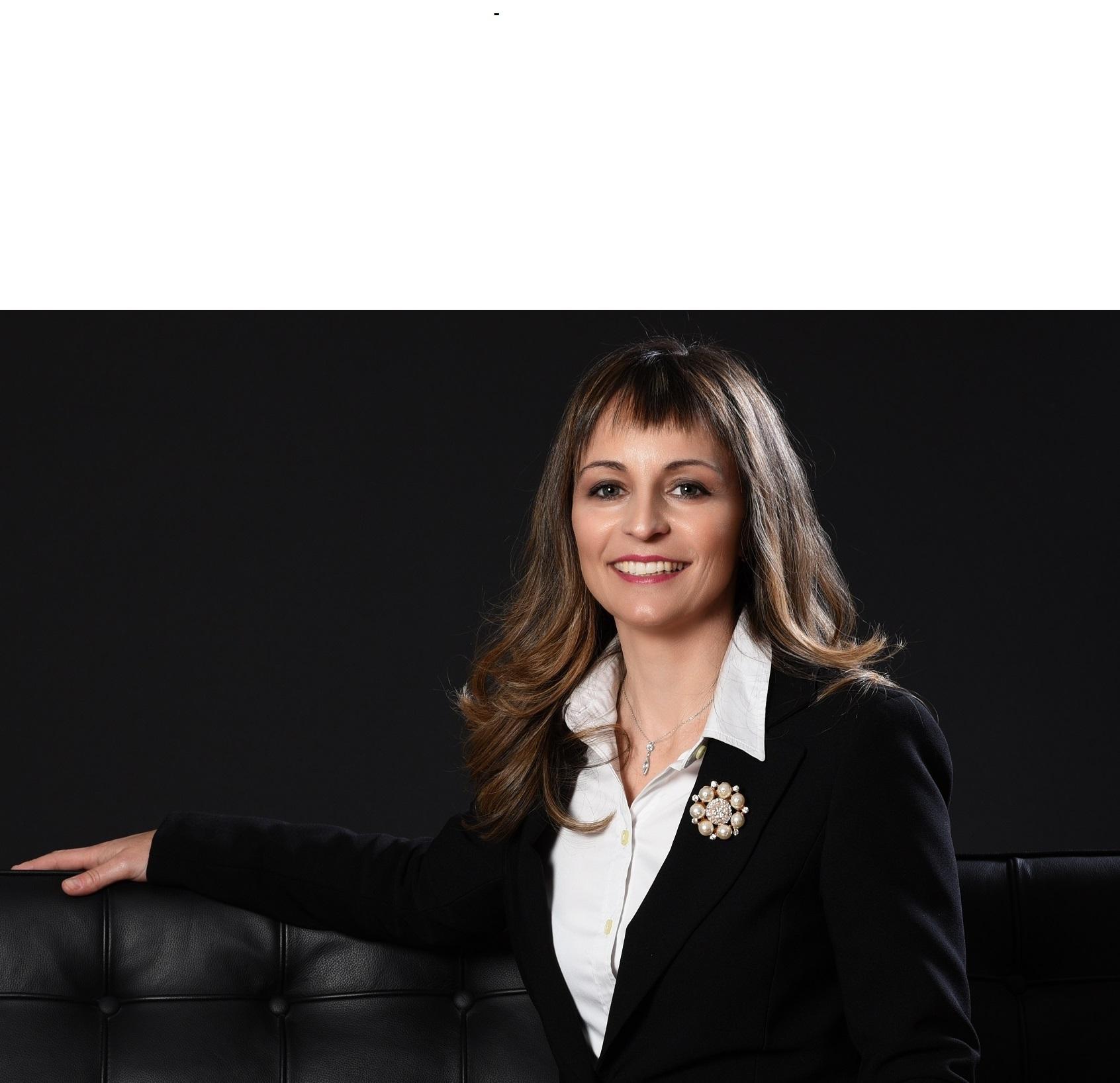 avv navarra 2 - Nuovo partner e nuova sede romana per C-Lex Studio Legale